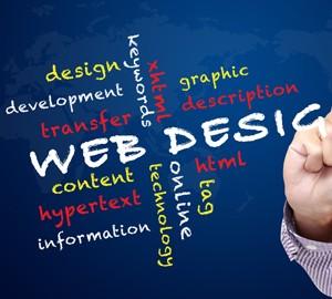 bigwebdesign