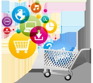 genipro-eCommerce(1)